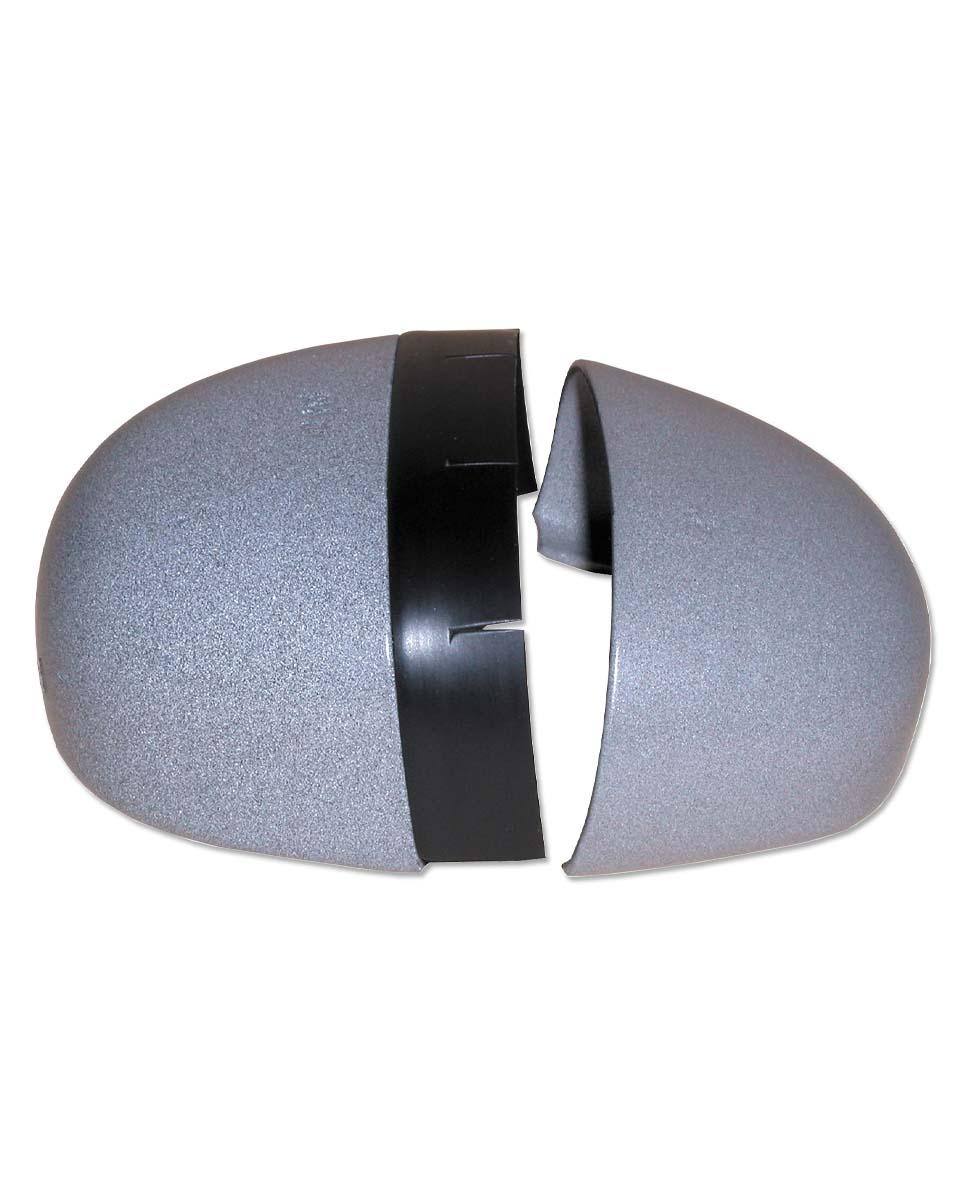 KOX Protector Schnittschutzstiefel Bild 5