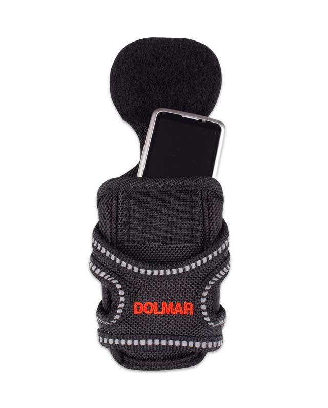 DOLMAR Handy-Tasche Bild 2
