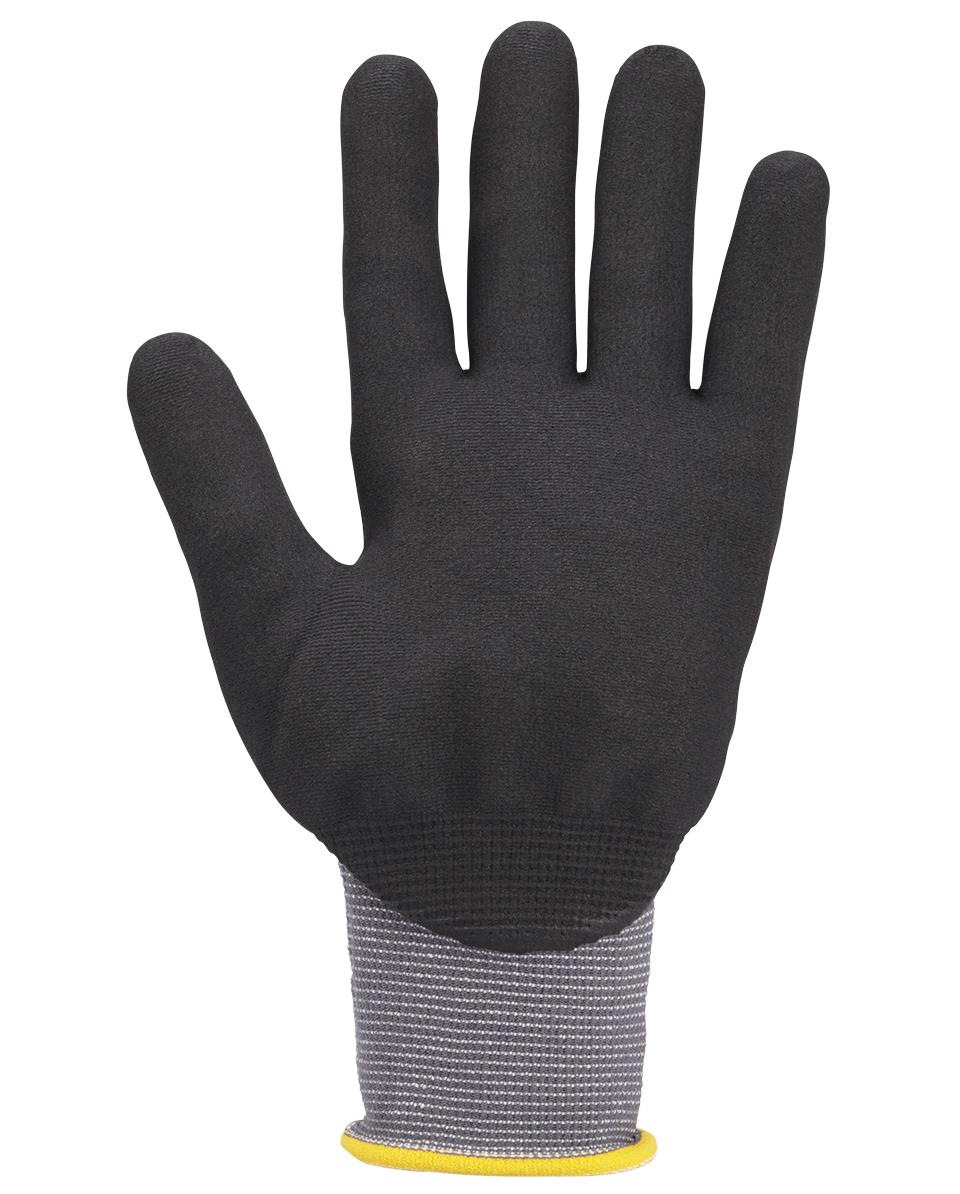 MaxiFlex Nylon-Handschuh Ultimate AD-APT Bild 4
