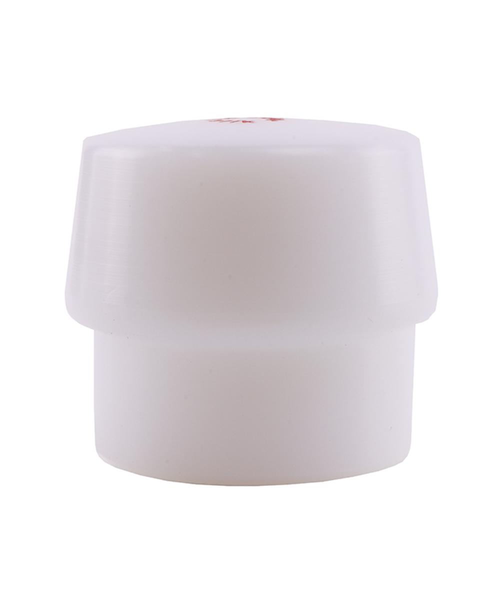Halder Superplastik Ersatzeinsatz Weiß Bild 2