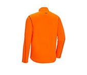 KOX Fleece Polojacke Bild 3