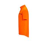 KOX Funktions-T-Shirt MagCool, kurzarm Bild 2