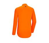 KOX Funktions-Shirt MagCool, langarm Bild 3