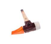 Halder Simplex-Spalthammer 80 cm Bild 4