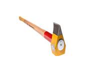 Ochsenkopf Profi-Spalthammer BIG OX Bild 4