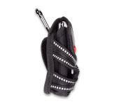 DOLMAR Handy-Tasche Bild 3