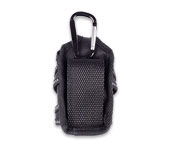 DOLMAR Handy-Tasche Bild 4