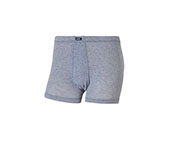 Active Light Boxer-Shorts