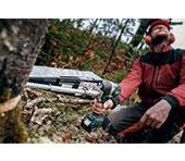 BaSt-Ing ValFast Spindelkeil Bild 5