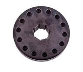Oregon Ring-Kettenrad Typ D Bild 3