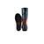 KOX Sierra II Gummistiefel Bild 4