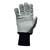 Schnittschutz-Handschuh Bild 2