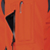 X-treme Shell - Soft Shell-Jacke Bild 2